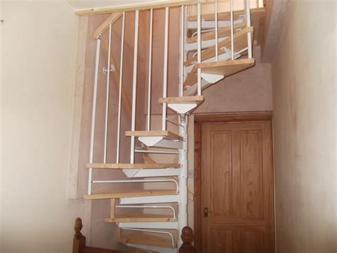 Loft Conversion Stairs Design Ideas Attic Designs
