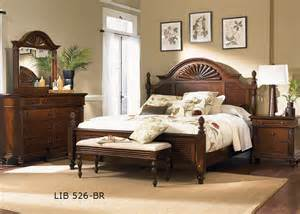 joe s quality furniture prescott az bedroom furniture and