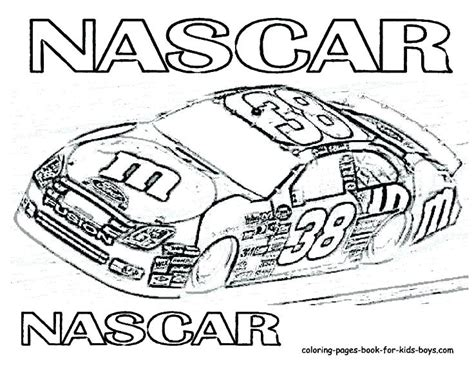 cars characters coloring pages cars free coloring pages free coloring pages for cars