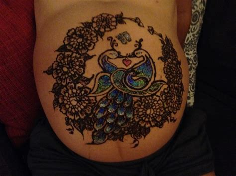 henna tattoo artist to hire hire henna by dixita henna artist in irvine