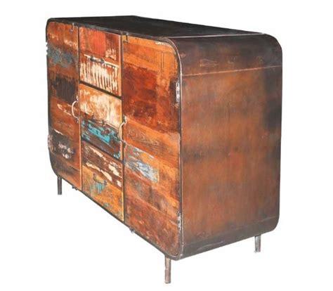 mobiletti per soggiorno mobili per soggiorno vintage mobili soggiorno torino riva