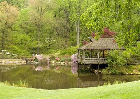 Brookside Gardens Maryland by 17 Best Ideas About Montgomery County Maryland On