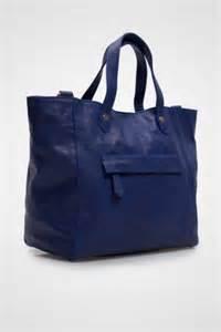Tas Murah Tote Bag Selempang Kipling Pergi Hangout Aris Murah taslokalhandmade jual tas wanita lokal handmade asli indonesia