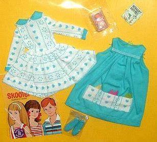 let s play house barbie s stuff on pinterest vintage barbie barbie and barbie clothes
