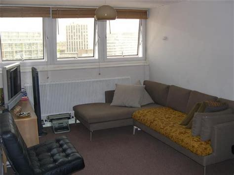 2 bedroom flat nottingham 2 bedroom flat for sale in victoria centre nottingham ng1