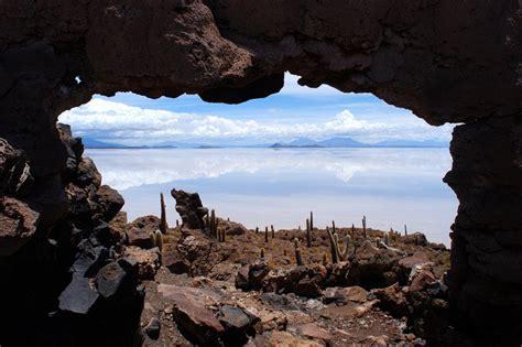 imagenes increibles del mundo 2013 fotos con paisajes majestuosos de alrededor del mundo
