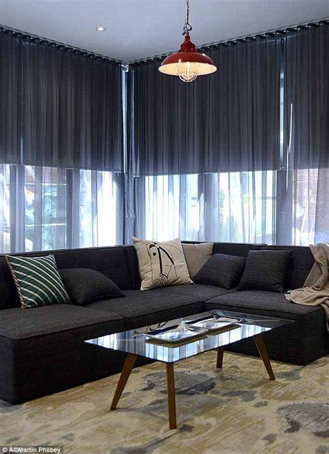 dark bedroom curtains best 25 black sheer curtains ideas on pinterest