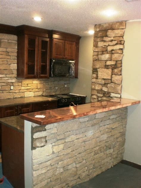 houzz kitchen backsplash ideas backsplash design ideas vol 2 traditional kitchen