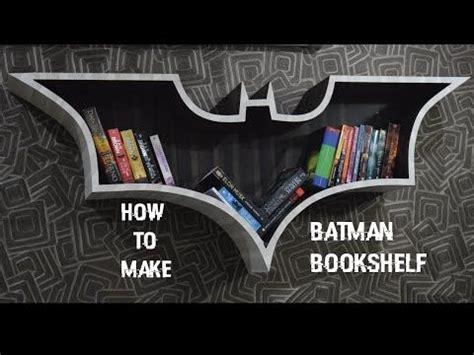 best 25 batman crafts ideas on