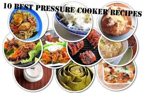 Best Kitchen Recipes by Pressure Cooker Kalua Pork Recipe Pork Shredded Pork