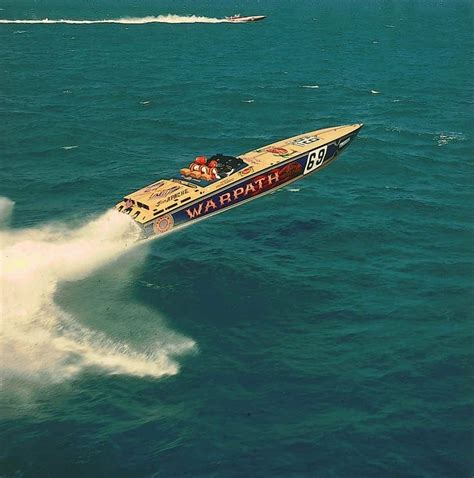cigarette boat lake como go fast a collection of ideas to try about other