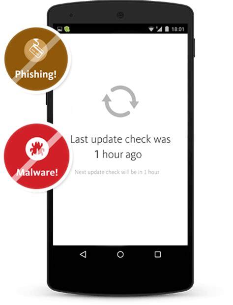 free avira antivirus mobile avira antivirus for android mobile security app