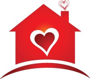 heart house windows love your windows midwest tinting midwest tinting