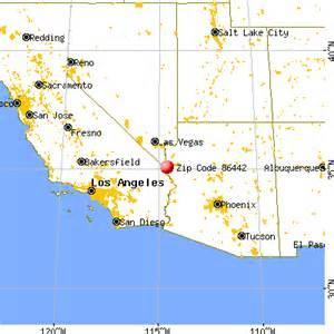 86442 zip code bullhead city arizona profile homes
