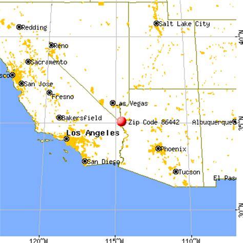 where is bullhead city arizona map 86442 zip code bullhead city arizona profile homes