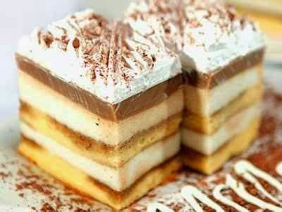 cara membuat cheese cake puding 19 best images about aneka puding on pinterest squares