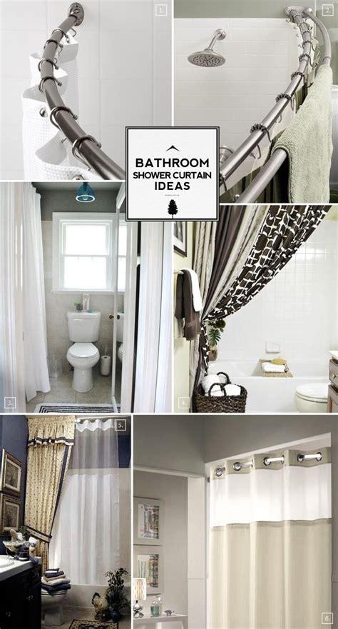 decor badezimmerideen 64 besten bathroom ideas bilder auf