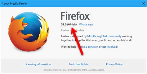 firefox themes how to how to upgrade firefox from 32 bit to 64 bit in windows