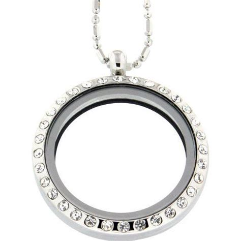 Charms Like Origami Owl - 1000 images about origami owl wants haves and idea s