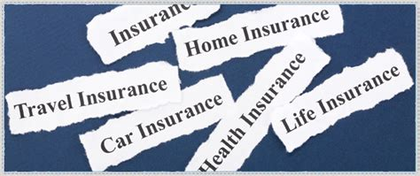 insurance leads nationwide mortgage leads targeted by