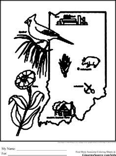 indiana history coloring pages hank aaron coloring pages black history month coloring