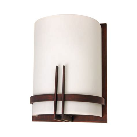 Revit Wall Sconce Brownlee Lighting Decorative Specification Grade Led Lighting Since 1977