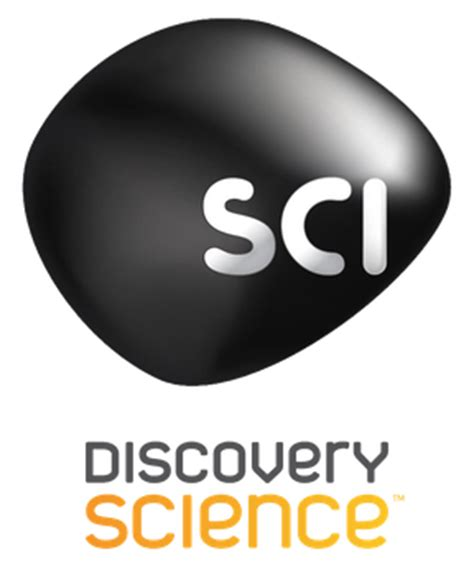 Discovery Shed Sky Channel by Discovery Science Tv Channel