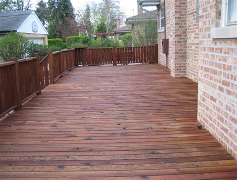 Deck Sealer Reviews by Best Deck Stain And Sealer Reviews Home Design Ideas