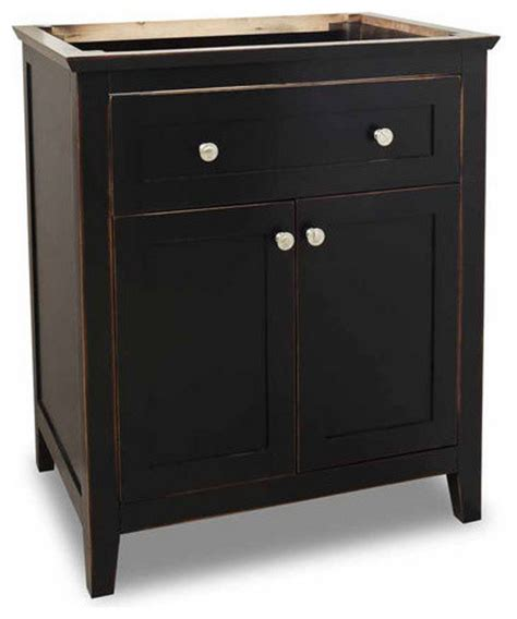Bathroom Vanity Without Sink Top by Bathroom Vanities Without Tops Traditional Bathroom
