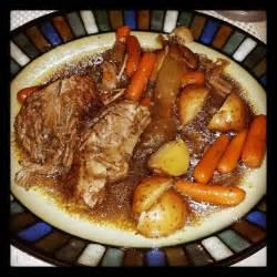 best pot roast pot roast crock pot recipe