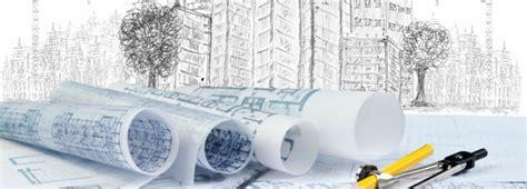 civil engineer description template workable