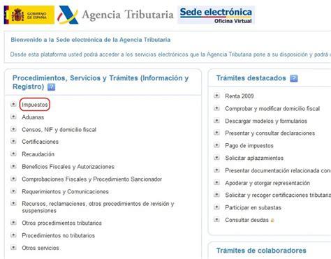 tabla de retenciones 2016 colombia download pdf tablas de retencion de impuestos 2016 colombia tablas