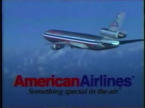 home alone american airlines promo