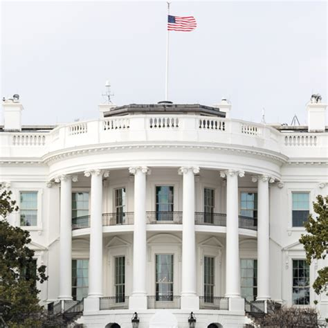 White House Official The White House Whitehouse Gov