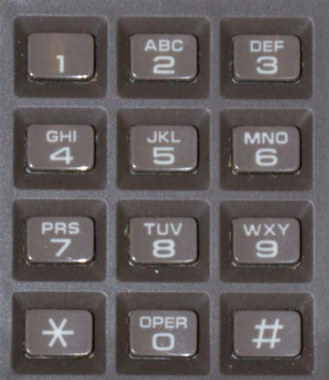 www keypad keypad wikipedia