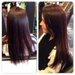 coca cola hair color cherry coca cola brown hair color jpg brown hairs