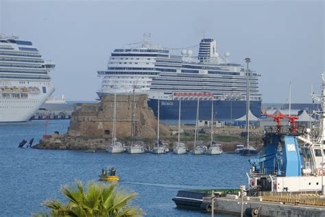 port of civitavecchia don t dismiss exploring the port of civitavecchia in italy