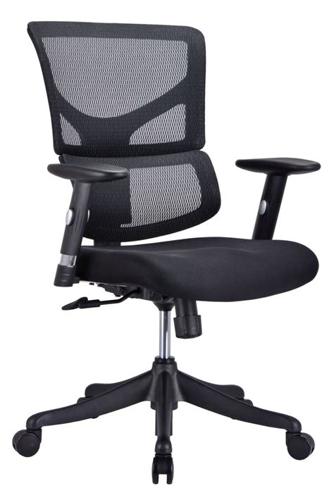 conklin office furniture the combo chair nc6041 conklin office furniture