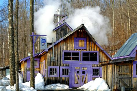 sugar house vt pinterest the world s catalog of ideas