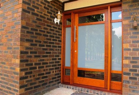 Front Doors Gold Coast Exterior Doors Brisbane Entrance Glass Doors Eye Catching Solid Entrance Doors Extraordinary