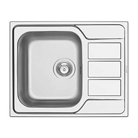 Screwfix Direct Catalogue   Bathroom Sinks & Taps from