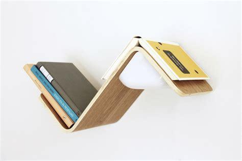 idee regalo casa nuova idee regalo per casa nuova original decanter with idee