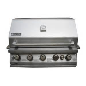 jenn air gas grill
