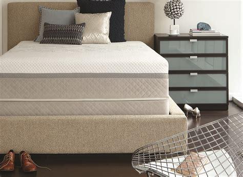 que colchon elegir consejos para elegir el colch 243 n adecuado euskal sofa