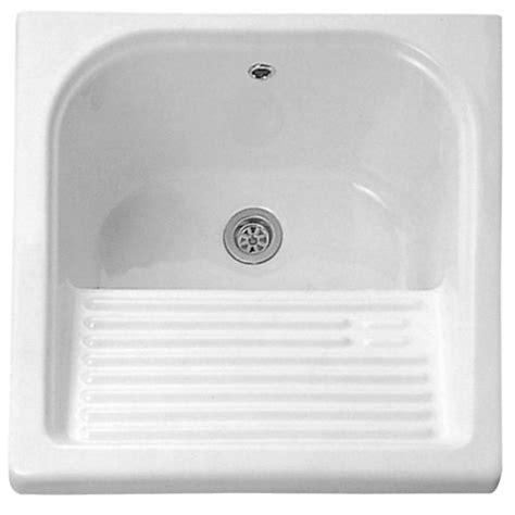 vasca lavapanni lavatoi in ceramica vasca lavapanni 60x60 giglio
