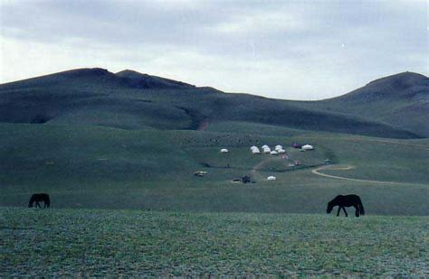 themes of geography mongolia about mongolia related links mongolian history