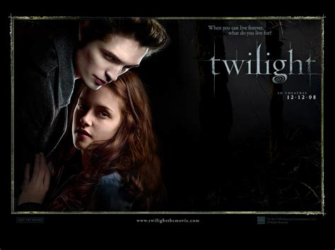 imagenes de bella y edward haciendo el amor backgrounds twilight quotes wallpaper 4807633 fanpop