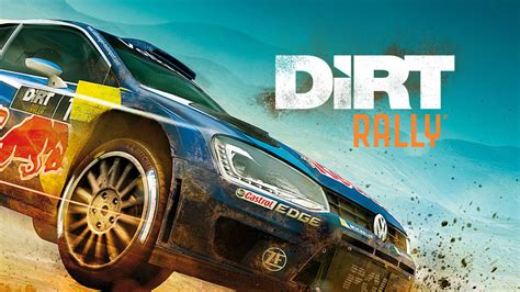 ?DiRT Rally' VR Racer Currently 75% Off, Sale Ends Next Week ? Road to VR