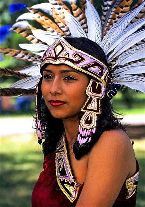 Aztec Wardrobe by Best 25 Aztec Clothing Ideas On S Aztec