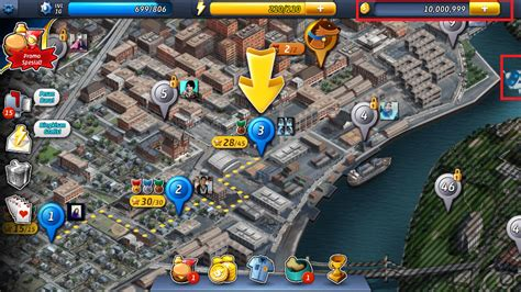 download game criminal case mod versi baru unlimited gold dan energy criminal case dengan xmod
